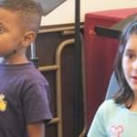 Children's Choir5