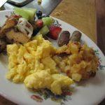 breakfast plate better