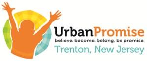 urban promise logo