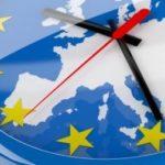 Prekid pregovora kao odgovor Evrogrupe na Grčki referendum