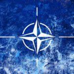 Kolumbija je bedem NATO-a u Južnoj Americi