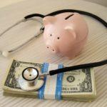 Degradacija primarne zdravstvene zaštite