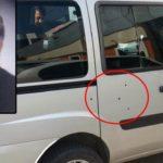 U zasedi ubijen nadzornik turskog zatvora