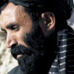 Mula Omer umro treći put