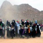 Nepriznata država Azawad i francuska vojna intervencija
