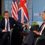 Britanija i Francuska traže širenje vojne intervencije u Siriji