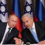 Netanijahu smatra da Rusija neće ometati izraelske operacije u Siriji
