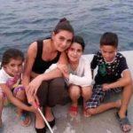 Nakon nedelju dana u komi, preminula je Dilek Doan, žrtva policijske represije u Turskoj