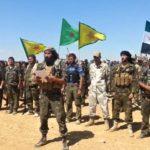 Dogovoren sastanak Rusije i vojske sirijske opozicije (FSA)