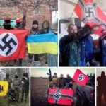 """""""Demokratska"""" Ukrajina"""