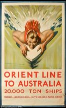 2E5E120400000578-3320182-A_savvy_bargain_hunter_who_snapped_up_a_box_of_old_travel_poster-a-77_1447668825495
