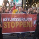 Nemačka vraća sirijske izbeglice u prvu zemlju EU u koju su kročili