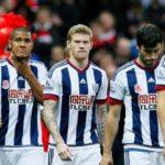 Bes britanskih medija: Irski fudbaler ponovo odbio da oda poštu britanskim žrtvama