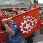 Komunisti Venecuele traže od Madura da ozakoni radničku kontrolu