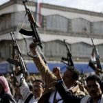 Huti su izrazili spremnost da sarađuju sa Katarom
