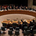 I Venecuela glasala za američke sankcije Severnoj Koreji
