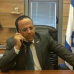 """Izrael: """"Podržite stvaranje kurdske, a ne palestinske države"""""""