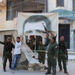 Kurdi ubili 10 sirijskih vojnika i zarobili 45 u Kamišliju