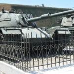 Rusija vraća Izraelu tenk koji su Sirijci zarobili i poklonili SSSR-u