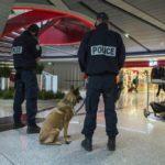 Zaposleni na francuskom aerodromu sankcionisani zbog Kurana u ormarićima