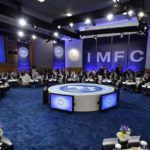 MMF spasava iračku vladu!