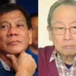 Da li će Duterte povesti Filipine putem antiimperijalizma?