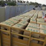 Humanitarni radnici u Gazi uhvaćeni u špijuniranju!