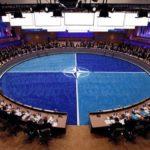 NATO će uložiti dodatnih 15 milijardi dolara u rat u Avganistanu