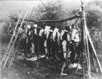 Nemački zločini u Bosni