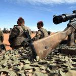 Po američkom receptu: Francuska priznala prisustvo trupa u Libiji tek nakon smrti trojice vojnika!