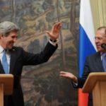 Sirija pozdravlja najavljenu vojnu saradnju SAD i Rusije