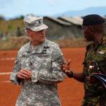 SAD guraju somalijsku vladu u nove operacije protiv Al-Šababa