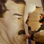 Irački parlament zabranio Baas partiju!