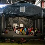 Grčki roditelji sprečavaju izbeglice da pohađaju škole