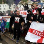 Više ekstremnih desničara na društvenim mrežama nego islamista