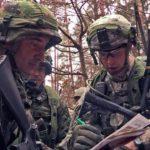 Vojska Srbije opet na vojnoj vežbi NATO-a!