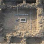 Arheolozi u Egiptu otkrili grad star 7000 godina