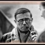 Žan-Pol Sartr – Zašto sam odbio Nobelovu nagradu