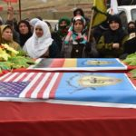Dva Amerikanca, Britanac i Kanađanin poginuli u Siriji