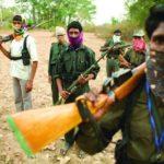 U napadu indijskih komunista ubijena 24 vojnika!