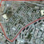 SAD će izgraditi još jednu vojnu bazu na severu Sirije