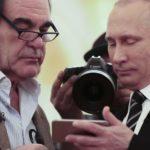 U dokumentarcu Olivera Stouna Putin je saopštio da je razmatrao ulazak u NATO