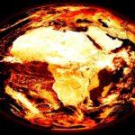 Dani Wadada Nabudere – Neokolonijalizam u uslovima multilateralnog imperijalizma