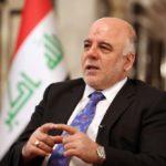 """Irački premijer: """"Hoćemo da nam SAD pomognu oko privatizacije i izgradnje zemlje!"""""""