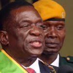 Zimbabve traži ponovni prijem u Komonvelt, kredite i strane investicije!