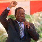 Zimbabve ukida Zakon o indigenizaciji i otvara vrata stranim investitorima!