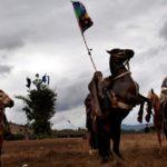 Militantni otpor Indijanaca u Čileu ne ubire simpatije organizacija za ljudska prava