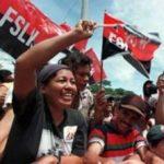 Šta mediji prećutkuju o Nikaragvi