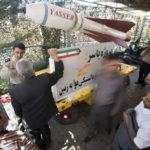 Mosad ubio naučnika koji je radio na sirijskom raketnom programu