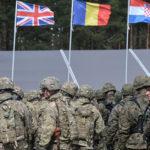 Najveće ovogodišnje vojne vežbe NATO-a otpočele u Poljskoj!